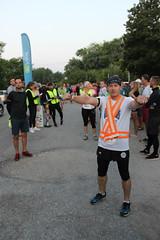 IMG_9794 (gaplovsky.michal) Tags: run running relay healthcare team teamspirit hobby fun slovakia nonstop nonprofit ngo night teamrelay tatras endurance atmosphere event
