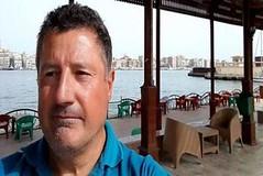 سلطنة عُمان تؤكد التوسط للإفراج عن فرنسي محتجز لدى الحوثيين بصنعاء (nashwannews) Tags: الحديدة الحوثيين اليمن صنعاء عمان فرنسا