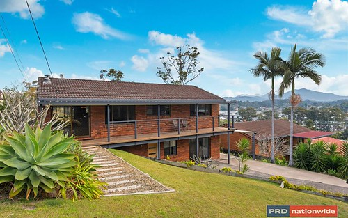 47 Aubrey Cr, Coffs Harbour NSW 2450