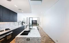 161 Crown Street, Darlinghurst NSW