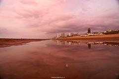 DSC08407 (ZANDVOORTfoto.nl) Tags: strand sea zee beach zandvoort sunset aan beachlife sunny clouds colours watertoren zandvoortaanzee zandvoortfoto zandvoortfotocom zandvoortfotonl edwinkeur edwin keur