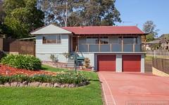 16 Hanson Close, East Maitland NSW