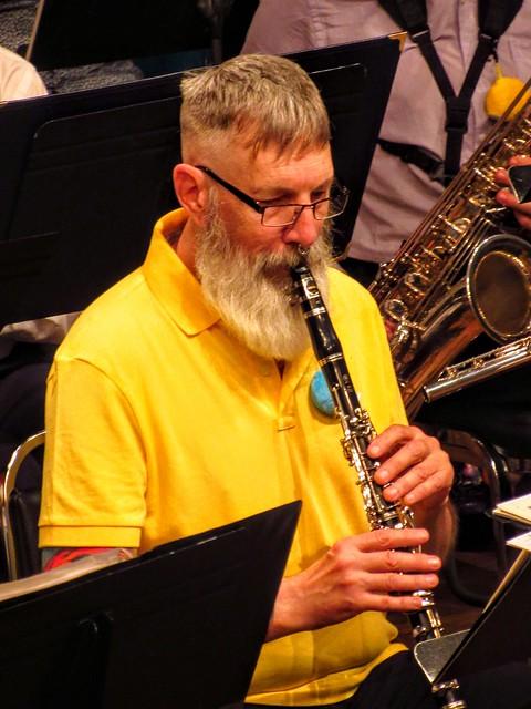 clarinet.paul1