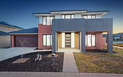 2 Carisbrook View, Wollert VIC
