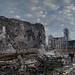 Metro: Last Light Redux / Ruined Moscow