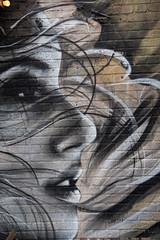 DSCF3996-30.jpg (steph-55) Tags: streetart nyc newyork tag rue steph55 fujifilmxt2 peintures murs villedenewyork xf18135mmf3556rlmoiswr