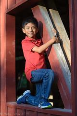 DGOL Family Photos 2018 (shirley319) Tags: 2018 d600 dgolfamily lakeofthewoods mahomet september familyportraits portraits