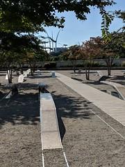 IMG_20180930_152034 (martin_kalfatovic) Tags: 2018 arlington 911 pentagon911memorial pentagon