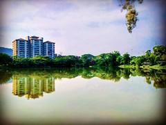 Pandan Perdana, Kuala Lumpur, Federal Territory of Kuala Lumpur https://goo.gl/maps/AAUo9E9w7k52 #travel #holiday #trip #旅行 #度假 #亞洲 #Malaysia #여행 #ホリデー #휴일 #праздник #путешествие #วันหยุด #การเดินทาง #湖 #ทะเลสาป #호수 #بحيرة #озеро #Lake #Asian #tasik #Kual (soonlung81) Tags: trip سفر วันหยุด vacanza sjö путешествие malaysia tasik resa vakantie 휴일 馬來西亞 lake kualalumpur 旅行 reise see semester asia 여행 asian voyage reizen 度假 호수 lac urlaub ホリデー meer بحيرة озеро การเดินทาง праздник holiday 湖 lago عطلة ทะเลสาป vacances fiesta viaggio 亞洲 viaje travel