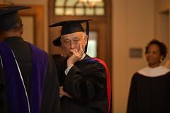 Inauguration Celebration (Oberlin College) Tags: oberlincollege inauguration