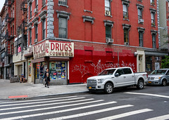 New-York-Street-photography-25 (Jordan Vitanov) Tags: newyork newyorkcity newyorker street streetphotography streetstyle