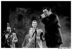 The Big Jamboree (Matías Brëa) Tags: musica music directo live concierto personas people social documentalismo documentary blancoynegro blackandwhite byn bw bnw monochrome monocromo mono