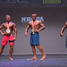 MENS MASTER PHYSIQUE - 3-RICK THIBODEAU 1-LYNDON WILLIAMS 2-SCOTT DUNCAN