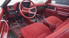 DSC03136 (DVS1mn) Tags: crownstarimages car cars carshow classiccars automobile auto automobiles automotive vehicle csi