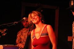 The Deer-196 (rozoneill) Tags: deer band music sam bonds garage eugene oregon stage concert venue