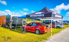 Owner (2FlyPro) Tags: 2flyproductions florida drift hq drifting car race honda racing ford chevy acura bmw lexus motorsports drag sports cars exotic