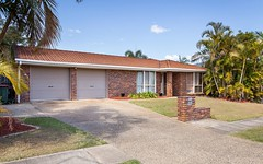 22 Parklands Street, Calamvale QLD