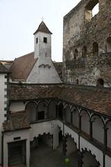 Schallaburg (1575) (liakada-web) Tags: austria burg castle melk niederösterreich nö österreich renaissance schallaburg schollach aut nikon d7500