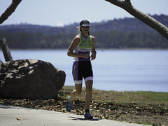 """Cairns Crocs-Lake Tinaroo Triathlon • <a style=""""font-size:0.8em;"""" href=""""http://www.flickr.com/photos/146187037@N03/31705594718/"""" target=""""_blank"""">View on Flickr</a>"""