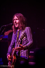 Blackberry Smoke-2