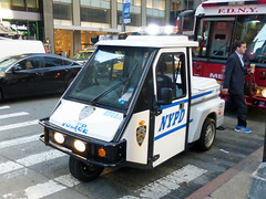NYPD MTN 2702 (Emergency_Vehicles) Tags: new york police department