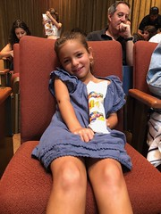 """Kindergarten Consecration • <a style=""""font-size:0.8em;"""" href=""""http://www.flickr.com/photos/76341308@N05/31886355638/"""" target=""""_blank"""">View on Flickr</a>"""