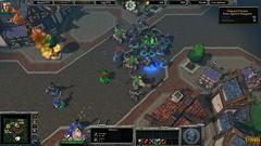 Warcraft-III-Reforged-071118-014