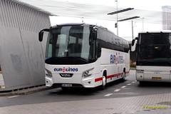 CQW1813 DWR 3840E GMF 169 (Fransang) Tags: dwr3840e vdl futura fhd2 gmf eurolines