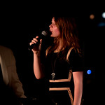 "<b>Jazz Night in Marty's</b><br/> Jazz Night in Marty's during Homecoming 2018. October 26, 2018. Photo by Annika Vande Krol '19<a href=""//farm2.static.flickr.com/1904/31916358108_9222cdec30_o.jpg"" title=""High res"">&prop;</a>"