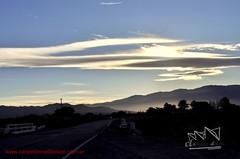 Venite a la Patagonia !!! Te estamos esperando !!! . . www.carpediemelbolson.com.ar  @carpediemelbolson @carpediem.cabanasysuites #ElBolsonTodoElAño #TeEstamosEsperando #quieroestarahi #cabañascarpediem #cabañas #alojamiento #turismoelbolson #elbolson #pa (Cabañas & Suites) Tags: alojamiento patagonia turismoelbolson travelers bienestar comarca elbolson suites surargentino carpediem rios elbolsontodoelaño vacaciones viviargentina argentina teestamosesperando patagoniaargentina turismoargentina holidays instatrip comarcaandina paisaje quieroestarahi cabañascarpediem lagos turismo cabañas travel montañas