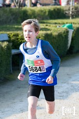 """2018_Nationale_veldloop_Rias.Photography126 • <a style=""""font-size:0.8em;"""" href=""""http://www.flickr.com/photos/164301253@N02/43049074600/"""" target=""""_blank"""">View on Flickr</a>"""