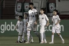 Santos FC 1 x 1 Vasco no Pacaembu (Santos Futebol Clube) Tags: santosfc campeonatobrasileiro2018 pacaembu vasco elencoprofissional