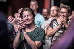 mcloudt.nl-20180928_pbl_21