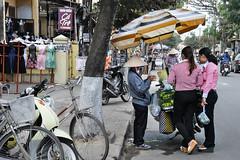 Hanoi (Valdas Photo Trip) Tags: vietnam hanoi street photography