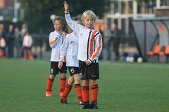 """HBC Voetbal • <a style=""""font-size:0.8em;"""" href=""""http://www.flickr.com/photos/151401055@N04/43359790130/"""" target=""""_blank"""">View on Flickr</a>"""