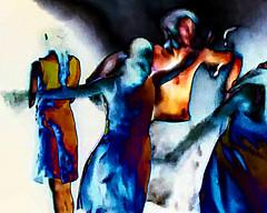 Dance ¬ 2765 (Lieven SOETE) Tags: young junge joven jeune jóvenes jovem feminine 女士 weiblich féminine femminile mulheres lady woman female vrouw frau femme mujer mulher donna жена γυναίκα девушка девушки женщина краснодар krasnodar body corpo cuerpo corps körper tänzer dancer danseuse tänzerin balerina ballerina bailarina ballerine danzatrice dançarina sensual sensuality sensuel sensuale sensualidade temptation sensualita seductive seduction sensuell sinnlich