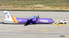 EI-FMJ (SPOTTER.KOELN) Tags: nikon p1000 coolpix cgn eddk spotter flugzeug planes airplanes planespotting