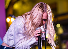 Katelyn Tarver 10/11/2018 #9 (jus10h) Tags: katelyntarver playlisted thegrove losangeles la nylon mag magazine citi privatepass caruso rewards shopping center live music free concert event performance park courtyard female singer young beautiful sexy talented artist nikon d610 2018 october thursday justinhiguchi