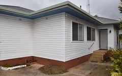 51 Coronation Avenue, Glen Innes NSW