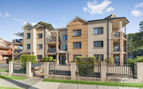 13/41 Cairds Av, Bankstown NSW 2200