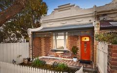 1-5 Flora Street, Plumpton NSW