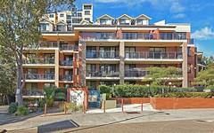 65/1-4 The Crescent, Strathfield NSW