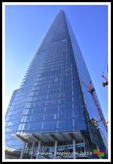 _GSD6329 (nowboy8) Tags: nikon nikond7200 london city theshard londonbridge towerbridge shard view hmsbelfast 211018 thames