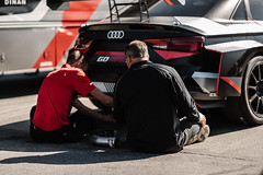 APR_RS3_LagunaSeca-91