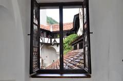 Rumanía - Bran - Castillo de Bran (eduiturri) Tags: rumanía bran castillodebran ngc