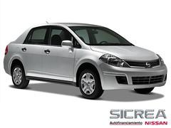 TU AUTO SIN BURÓ DE CRÉDITO. En SICREA te brindamos asesoría personalizada para adquirir tu auto 1 (autosinburodecredito) Tags: