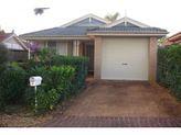 35 Sorrento Drive, Glenwood NSW