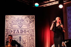 Fado in Chiado (Dan Haug) Tags: fado chiado lisboa lisbon portugal performance singing song unesco artists evening indoors music fujifilm xpro2 xf56mmf12r xf56mm