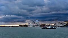 DSC_4351 copy (m.c.g.owen) Tags: basilica di santa maria della salute venice italy vento italia venezia grand canal october 30th 2018 acqua alta 30 ottobre