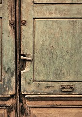IMG_9096 (olivieri_paolo) Tags: supershots minimal abstract door